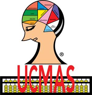 ucmas-logo-e1398006201529